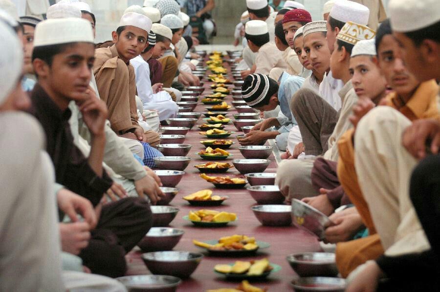 Рамадан 2020: пять столпов ислама, запреты, кто освобождается от поста, ураза-байрам