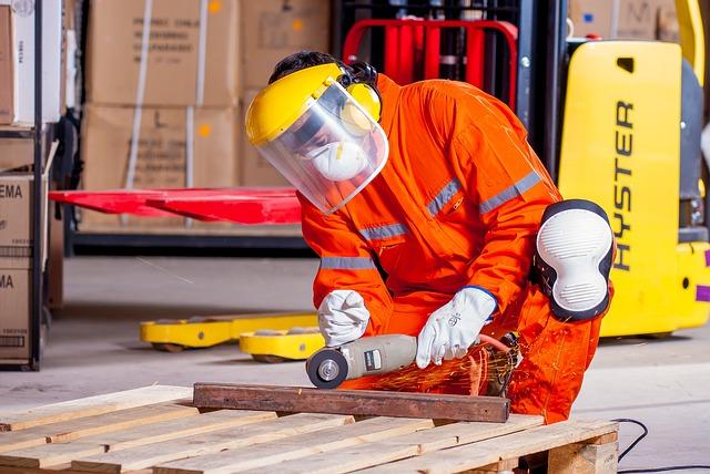 Производительность труда — что это такое, факторы и формула расчета | ktonanovenkogo.ru