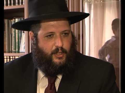 Значение имени шалом - мужское еврейское имя