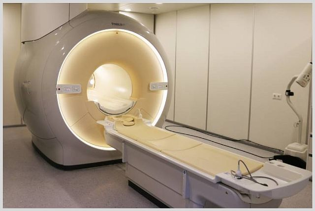 Магнитно-резонансная томография головного мозга (мрт): расшифровка