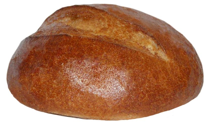 Подовый хлеб — что это такое, рецепты