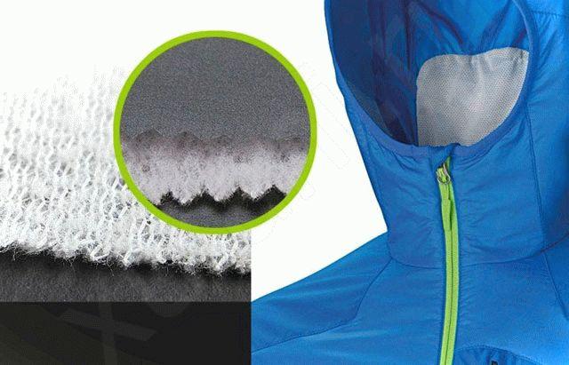Что это за ткань – софтшелл, каковы ее характеристики, как стирать изделия из такого материала?