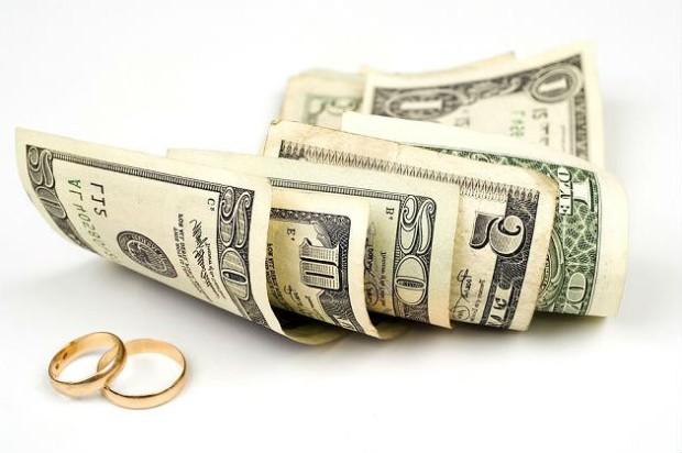 Правовые последствия для супругов признания брака недействительным