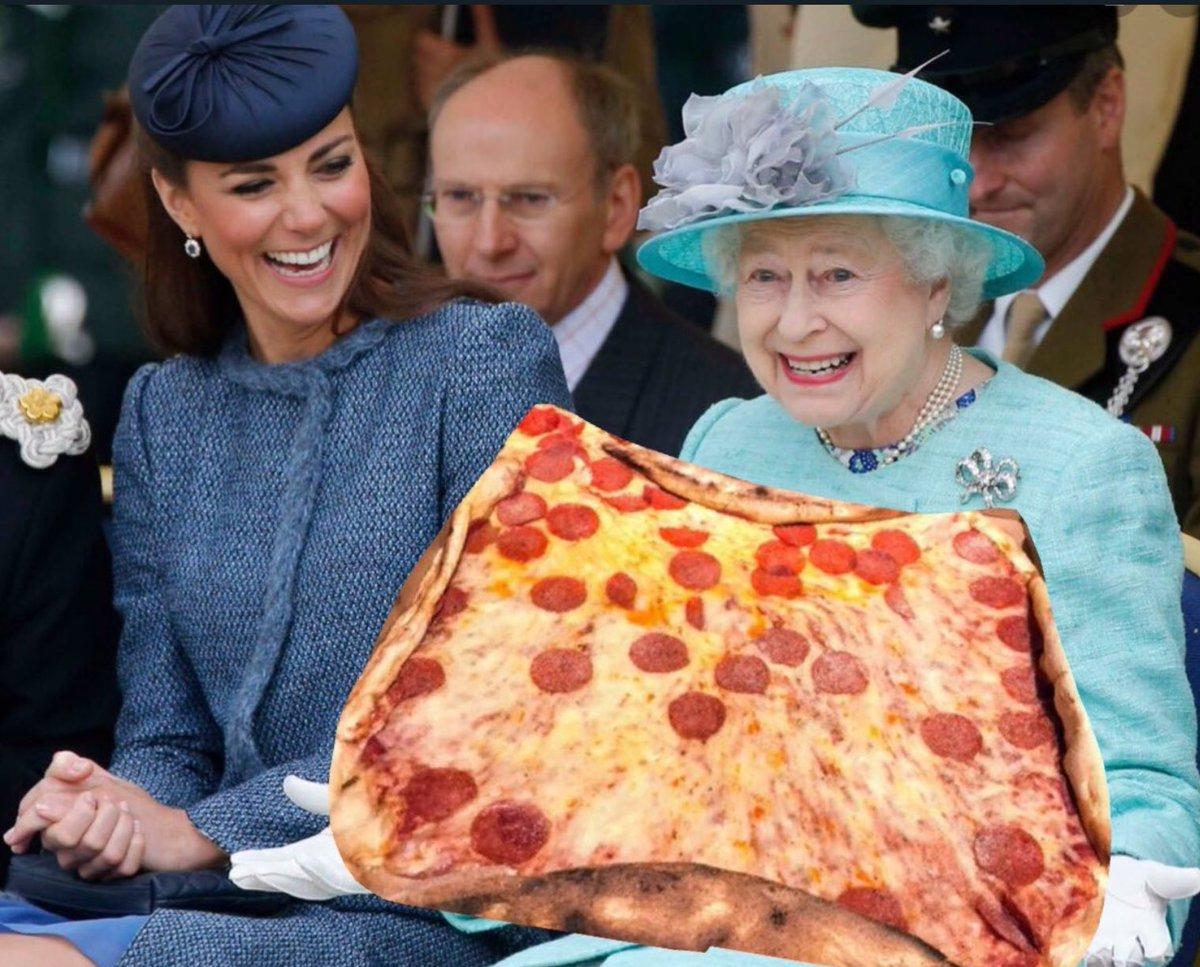 Пиццагейт