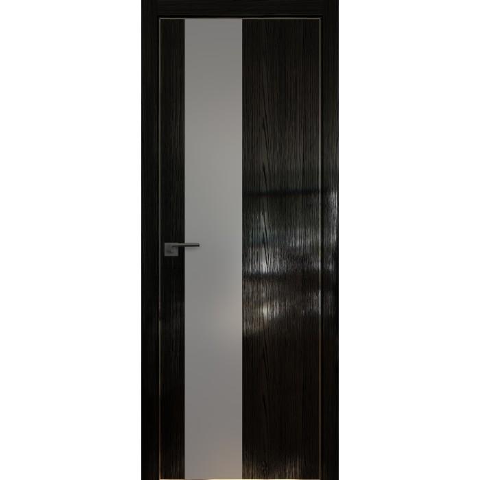 Какие бывают виды межкомнатных дверей, их конструкции и материалы изготовления
