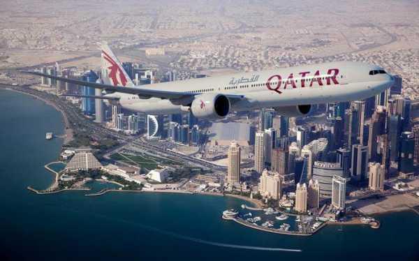Катар | описание, население, достопримечательности, информация о катаре - travellan.ru