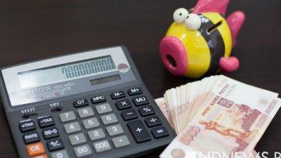 Что такое спящий счет, какие права есть у банков по списанию средств