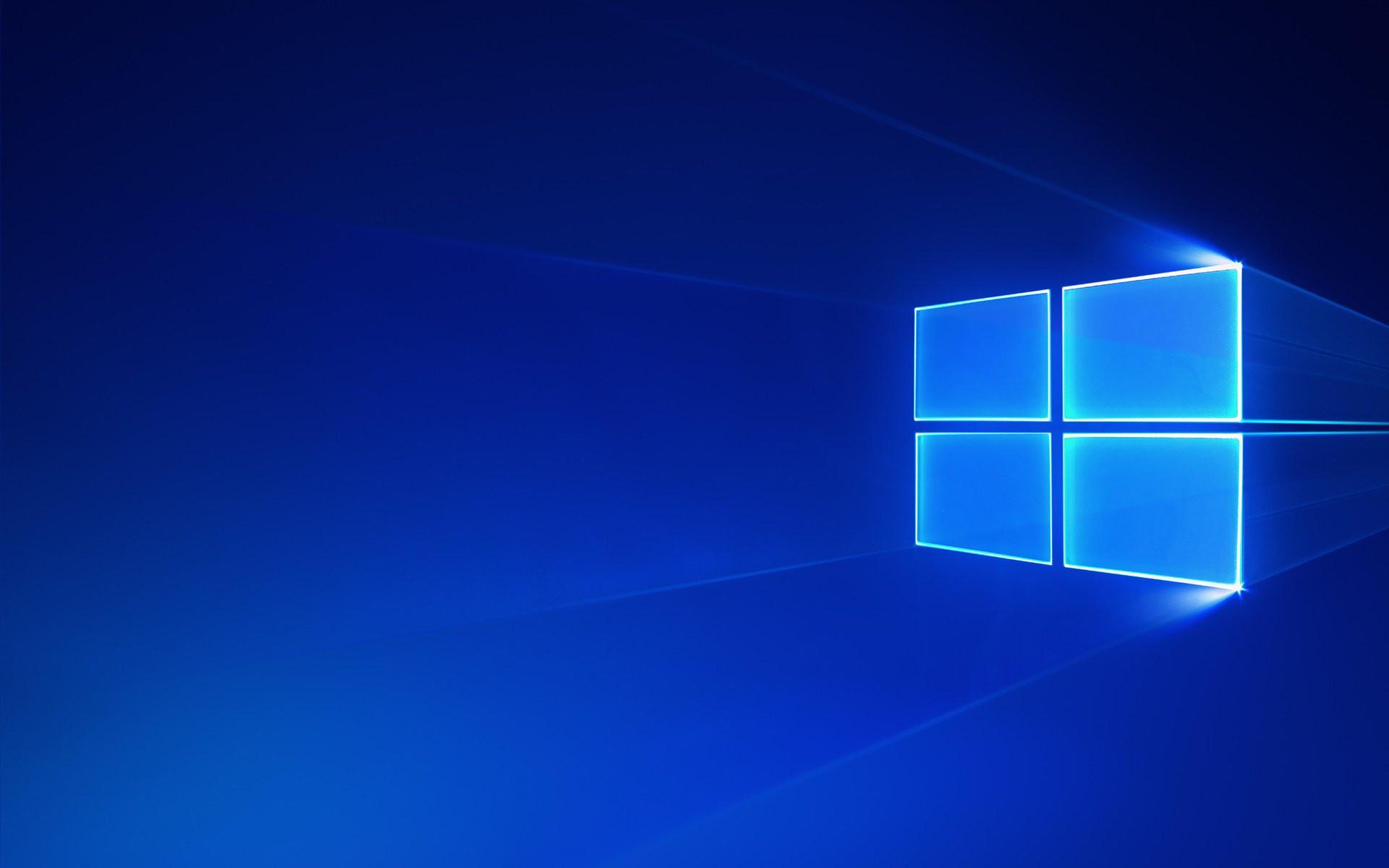 Что такое рабочий стол windows ( чо?! чо?!