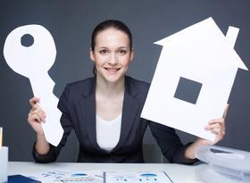 Пожизненная рента квартиры — что это такое? | domosite.ru