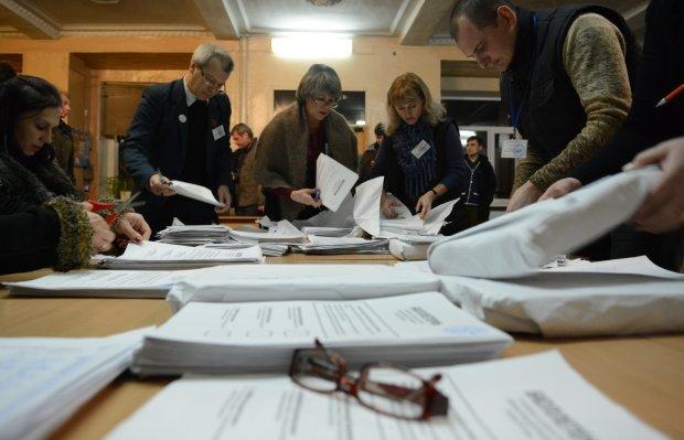 Мажоритарная и пропорциональная избирательная система рф виды избирательных систем