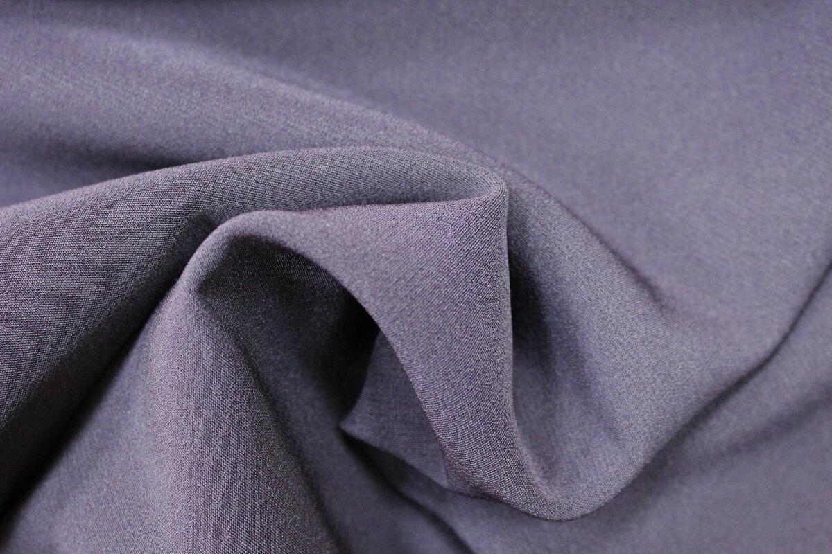 Софтшелл: что это такое, состав и характеристики ткани, как стирать и на какой температуре, применение (в куртках, обуви), на какую погоду