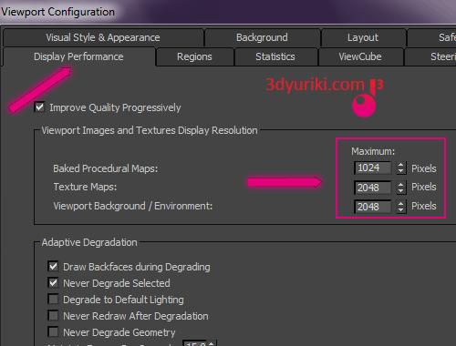 Обзор ресурсов с pbr текстурами  - блог 3ddd.ru