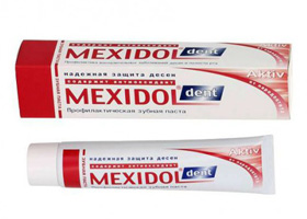 Мексидол – инструкция по применению, от чего помогает, для чего назначают, аналоги