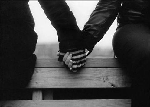 Как понять, что вы по-настоящему любите кого-то
