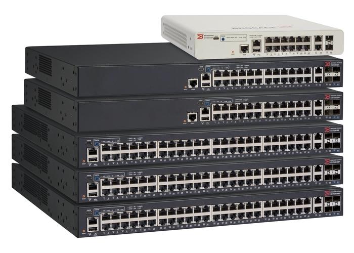 Ethernet и его типы. таблица коммутации. модель csma/cd
