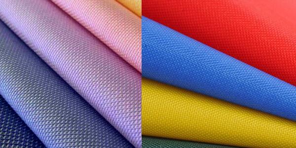 Что такое полиамид в одежде?