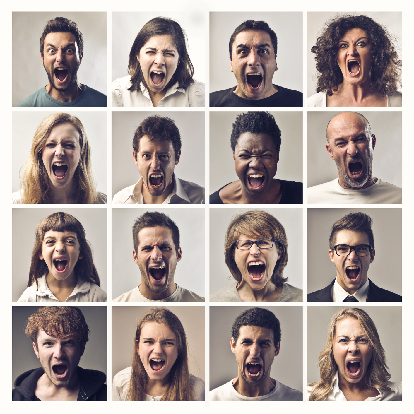 Психология ненависти: как избавиться от этого чувства? что такое ненависть