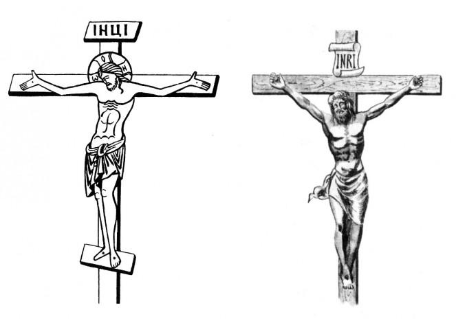 Кто такие католики - и чем отличаются от православных | православиум