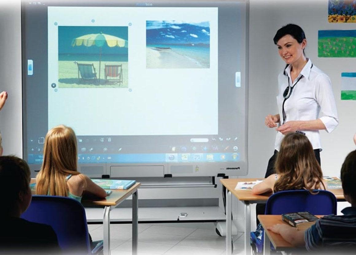Школа цифрового века – 12 решений для нового образования – национальный исследовательский университет «высшая школа экономики»