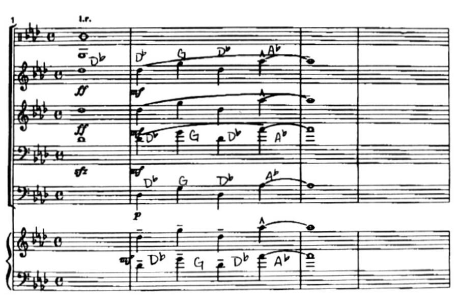 Знаки, увеличивающие длительность нот и пауз