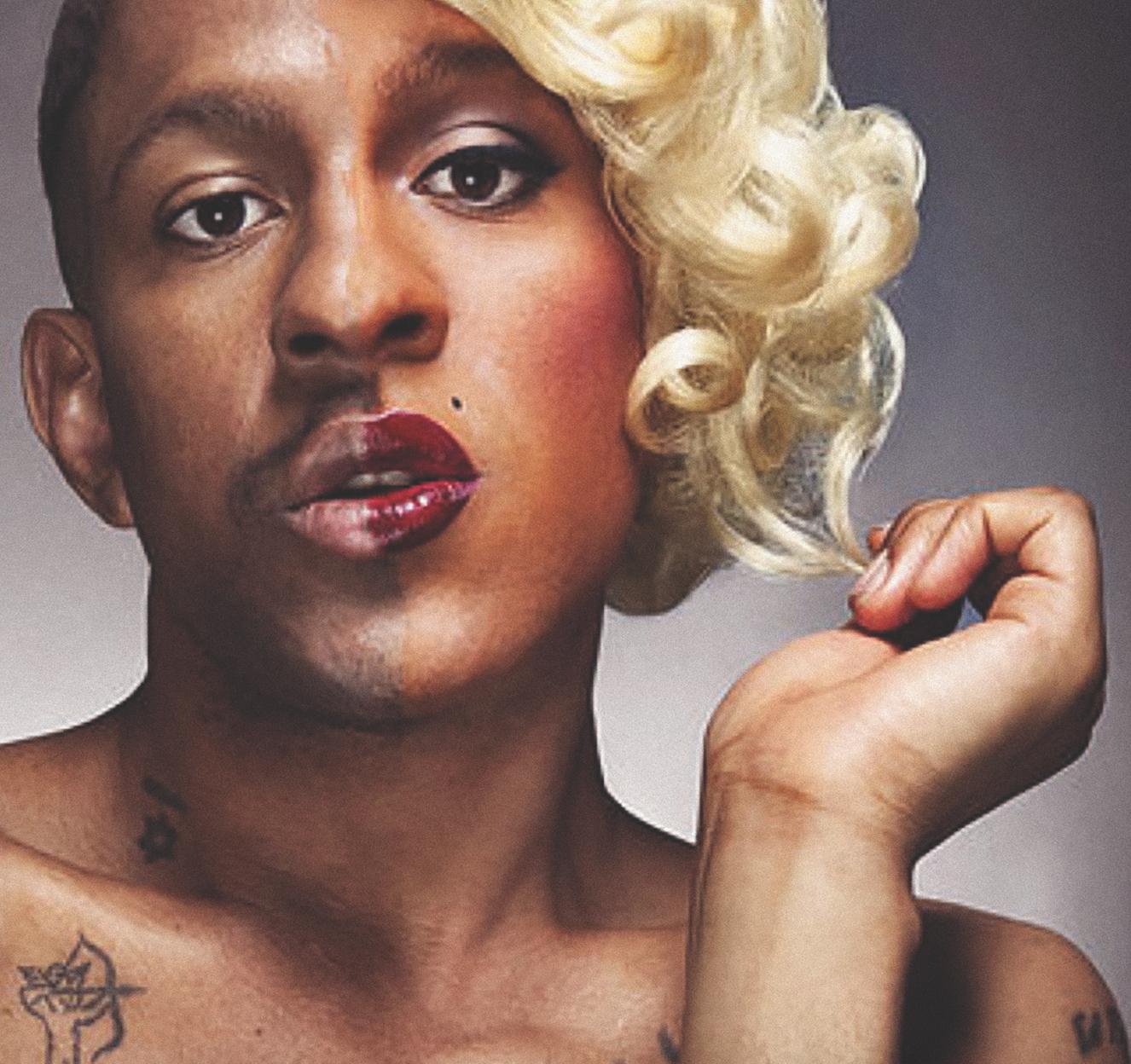Трансгендер - кто такой простым языком, фото, известные люди