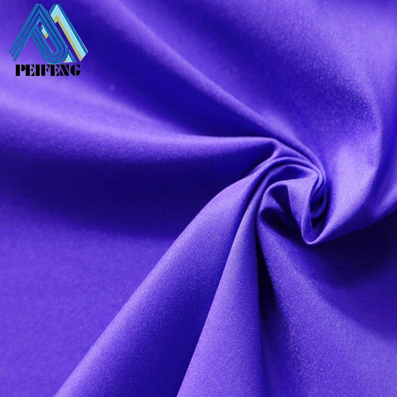 ✂ что за ткань спандекс: состав, характеристики, уход, пошив, отзывы