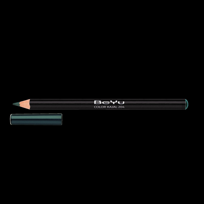 Каял для глаз - что это такое. карандаш каял для глаз: описание, виды и особенности