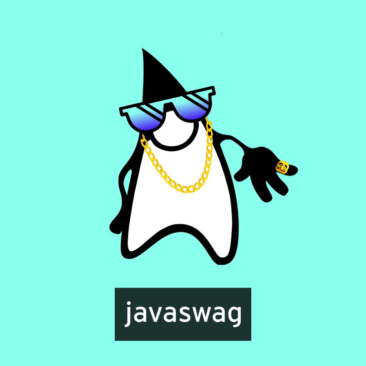 Введение в spring boot: создание простого rest api на java