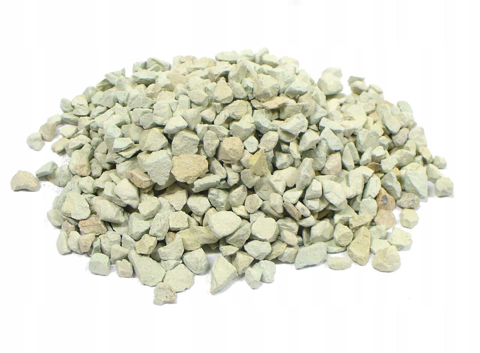 Цеолит природный, что это такое и для чего он нужен. применение минерала для очистки воды в аквариуме, туалета у кошек, грунта у растений и цветов