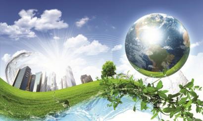 Чем природа отличается от окружающей среды и как не перепутать ее с