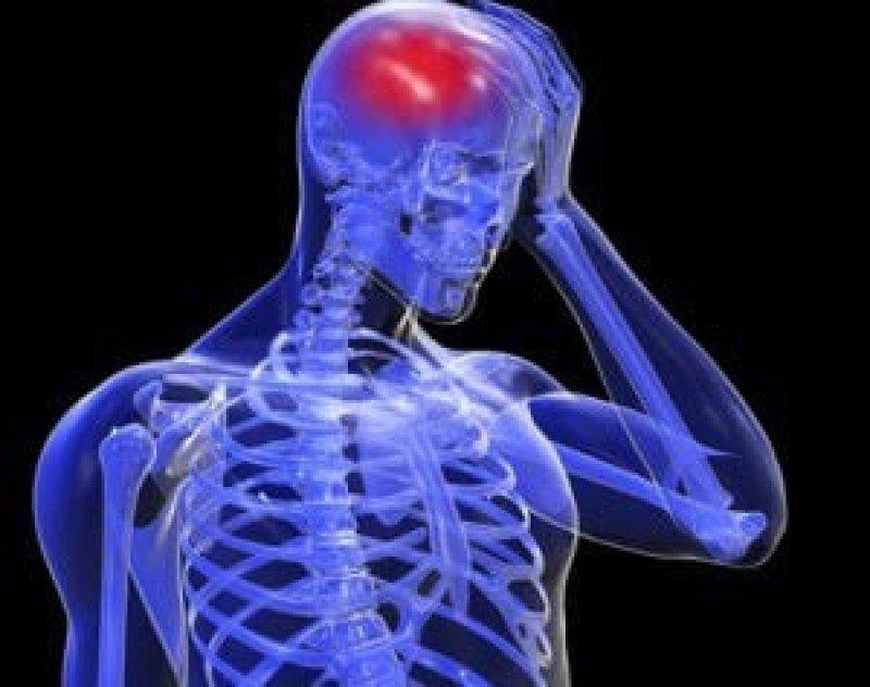 Что значит контуженный человек на войне. контузия головного мозга последствия от взрыва