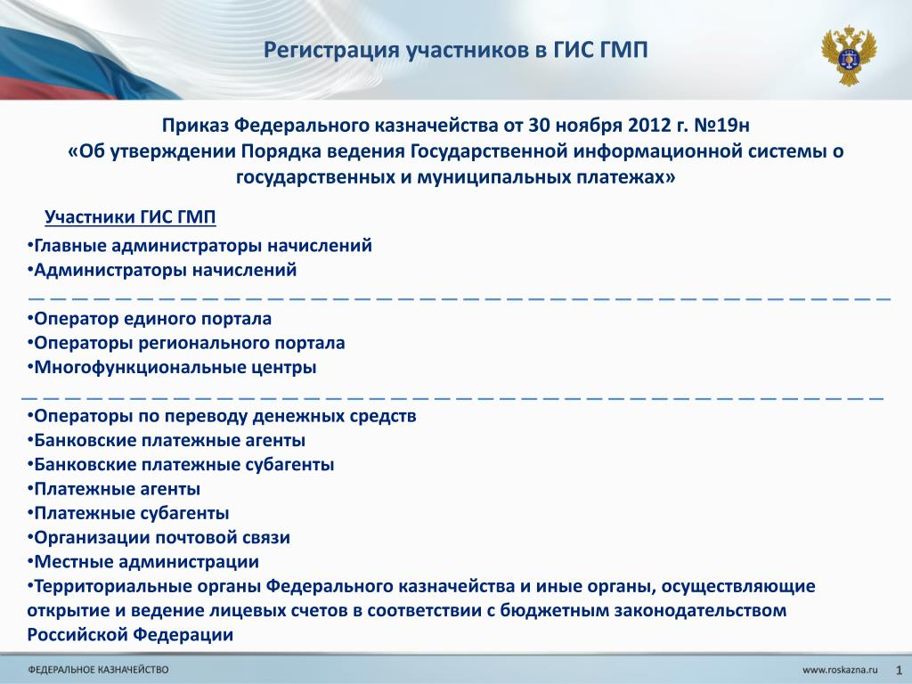 Государственная информационная система о государственных и муниципальных платежах — википедия