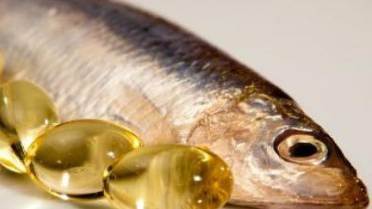 Для чего и как правильно принимать рыбий жир