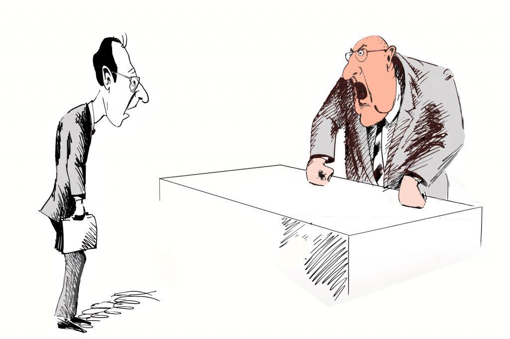 Понятие и виды юридической ответственности   егэ по обществознанию