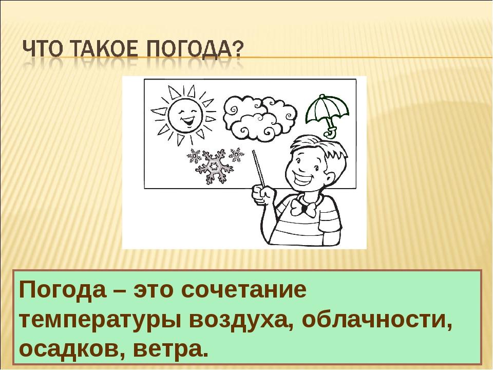 Значение слова «погода» в 10 онлайн словарях даль, ожегов, ефремова и др. - glosum.ru