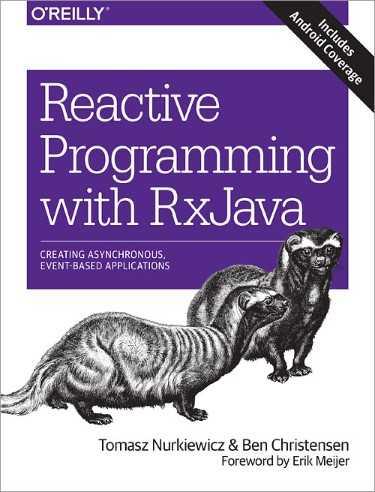 Реактивное программирование со spring boot 2. часть 1