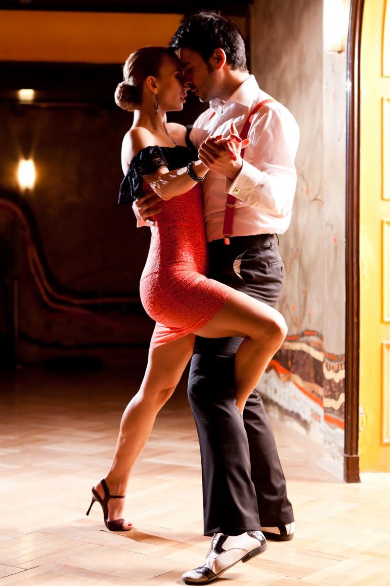 Что такое танец сальса? | laboca dance