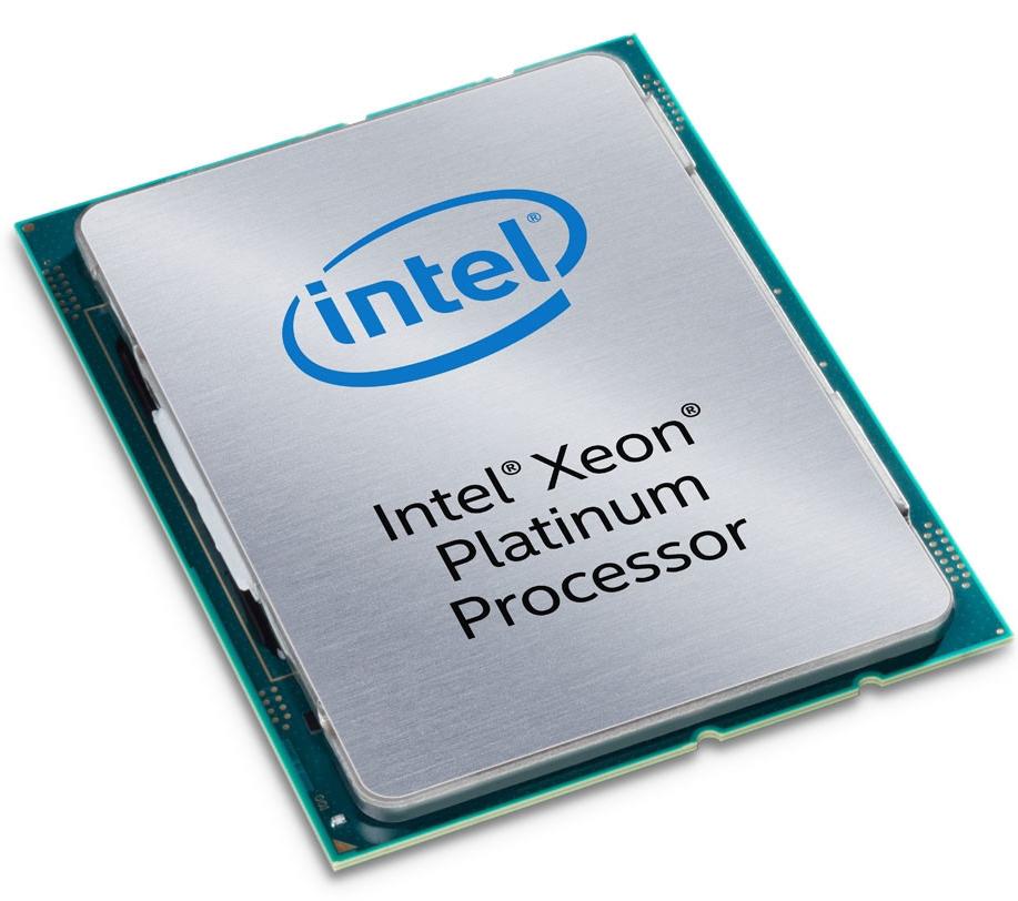 Процессор — что это такое и как работает цп
