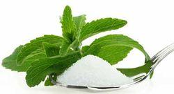 Вся правда о стевии и её польза и вред – действительно ли это безопасный заменитель сахара