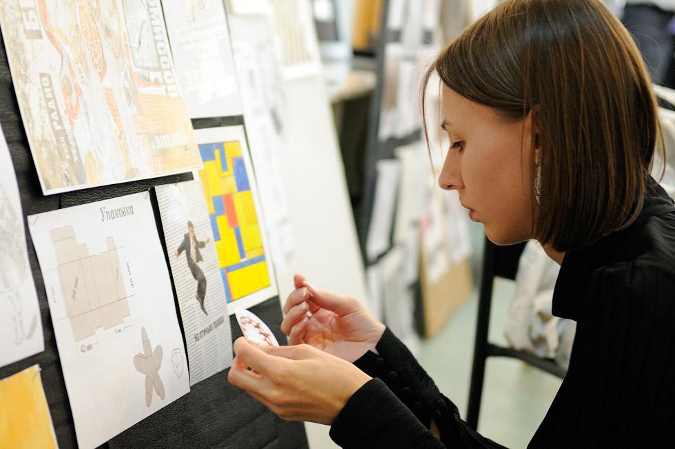 Самые востребованные направления дизайна — профессии 2020 года