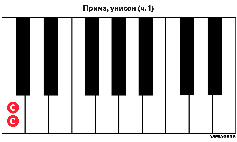 Что такое музыкальная фраза и как ее построить?
