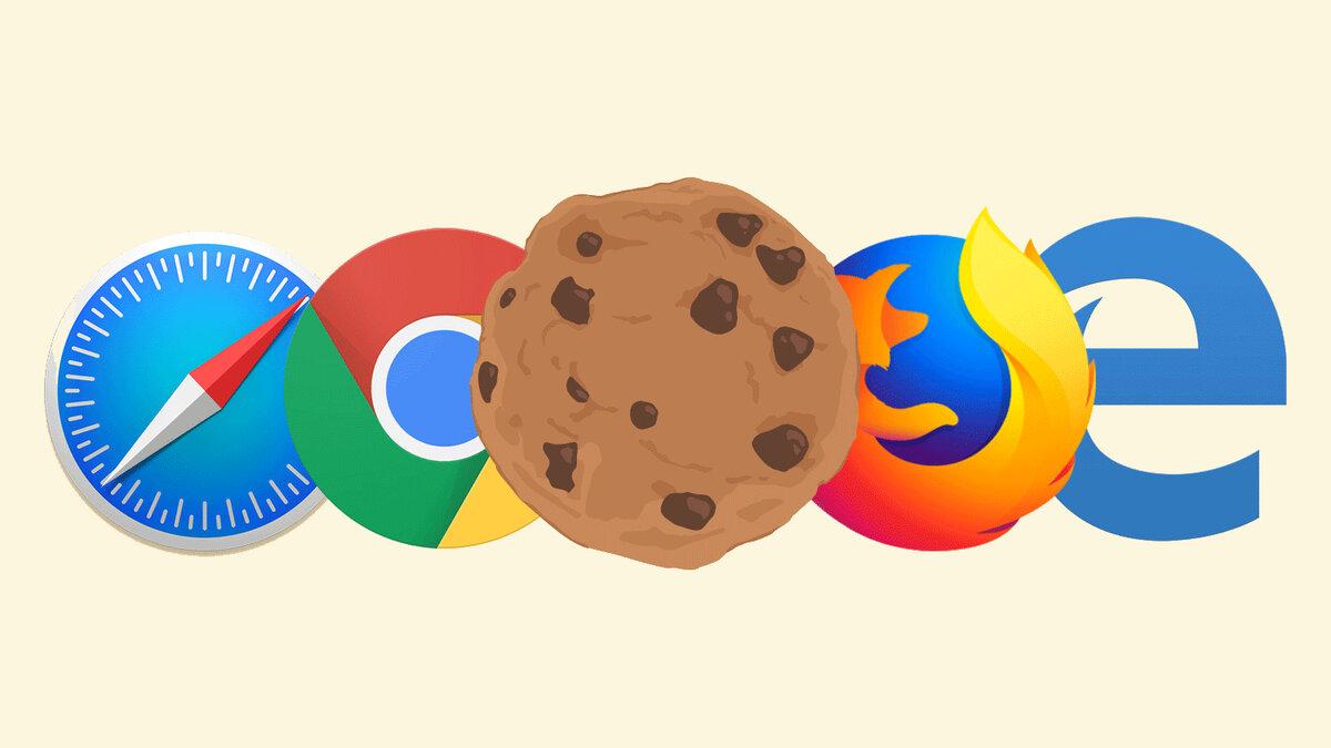 Что такое куки?. куки - расшифровка понятия. что такое куки в компьютерном мире. что нужно знать пользователю.