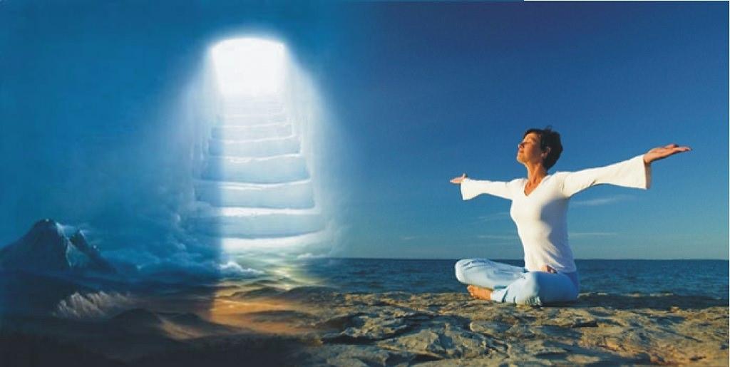 Духовность: в чем заключается духовное развитие человека, критерии духовного богатства в философии, понятие совершенствования души