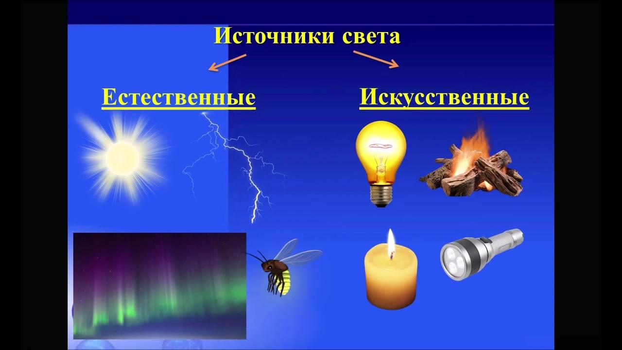 Точечный источник света - 20103-18