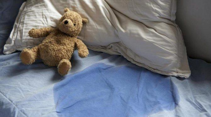 Энурез у взрослых: лечение, причины ночного и дневного энуреза у женщин и мужчин, как избавиться от недержания мочи таблетками и народными средствами