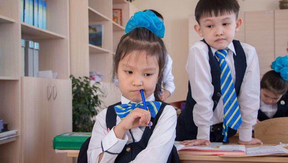 Аттестация школьников в казахстане: все, что нужно знать о сор и соч