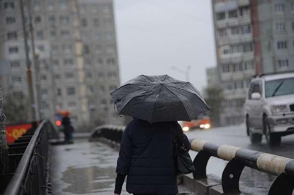Значение слова «моросить» в 10 онлайн словарях даль, ожегов, ефремова и др. - glosum.ru