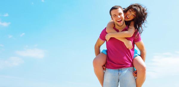 Что значит серьезные отношения и есть ли они у вас