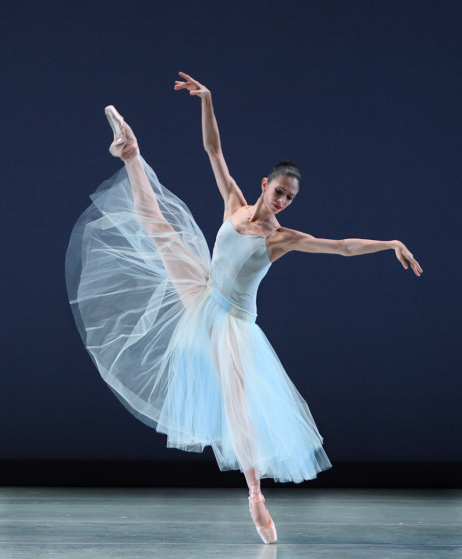 Интересные факты о балете, история развития, русский балет, факты из жизни артистов балета