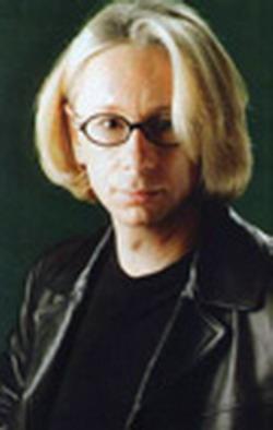 Аркадий укупник: биография, творчество